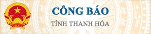 Cong bao