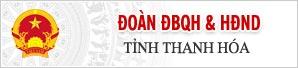 Doan DBQH & HDND