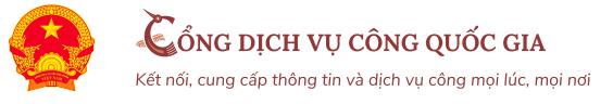 CSDL Quoc Gia ve TTHC