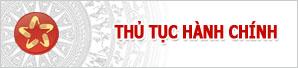 TT_HC